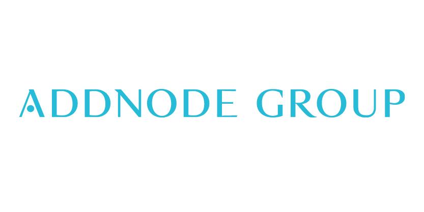 Addnod group_png (kopia)