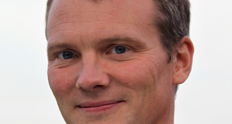 """Fredrik Pantze (f""""rg)"""