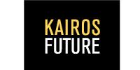 Kariosfuture_png (kopia)