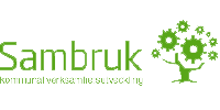 Sambruk_png (kopia)