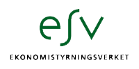 esv_png (kopia)
