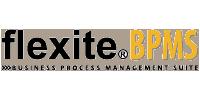 flexite_png (kopia)