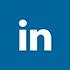 linkedin_001